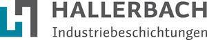 Hallerbach_Logo_4c