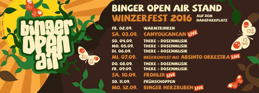 STOPPER_winzerfest