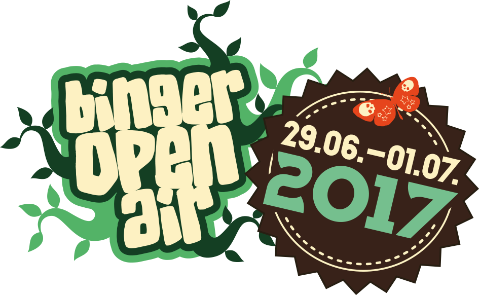 Binger Open Air Festival